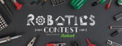 robotic contest
